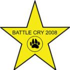 Battlecry 2008