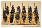 Sikh Bengal Lancers