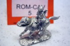 Friend Or For Romanian Cavalry Pack ROM5