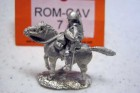 Friend Or For Romanian Cavalry Pack ROM7