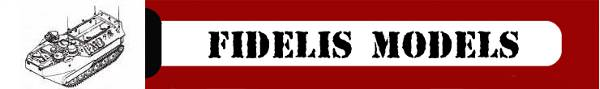 Fidelis Models USA