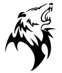 BattleCry Logo