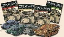 combattanks
