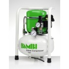 Win a Bambi BB8 Silent Air Compressor