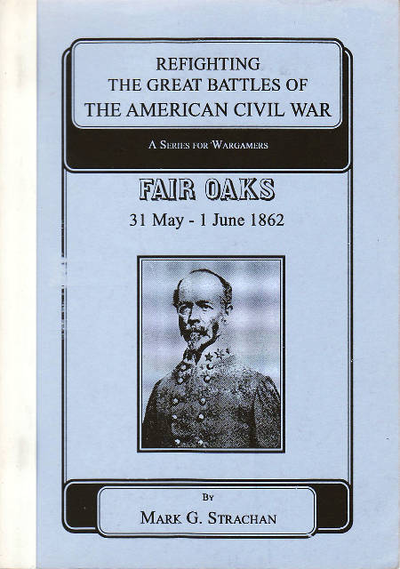 an analysis of the great battles of the american civil war American civil war for other civil wars, see civil war there were numerous technological innovations during the civil war that had a great impact on 19th-century science battles of the american civil war bibliography of the american civil war.