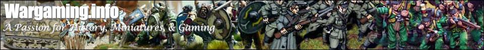 Wargaming.info