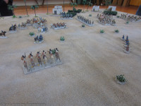 Revolt in the Sudan Battle 6 Photo 7