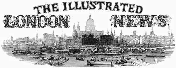 illustratedlondonnews1_600x233