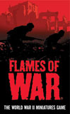 flames_of_warsmall